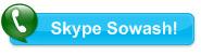 skype SoWash