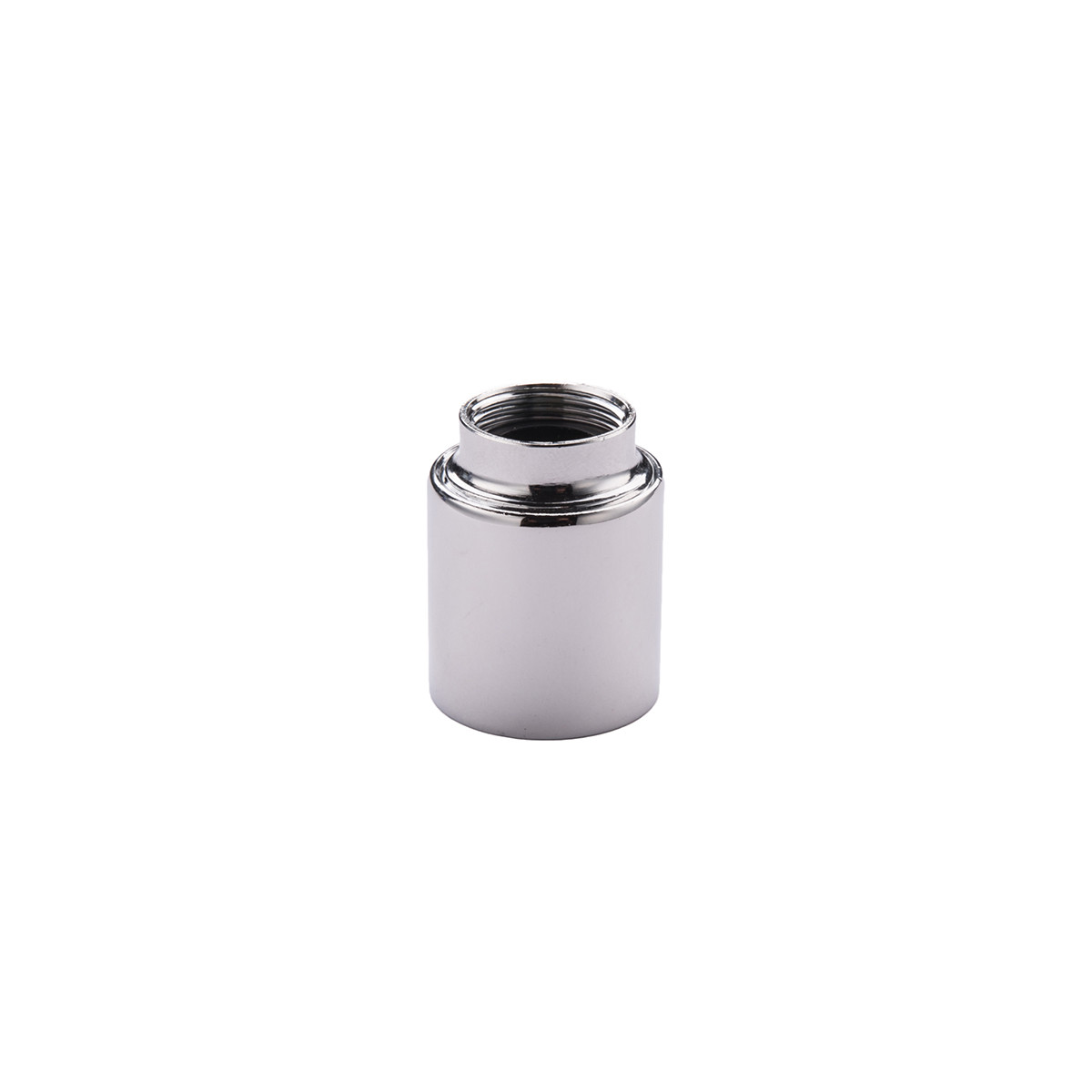 ADAPTERS for NON STANDARD TAP THREADS
