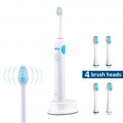 SoWash Sonic Toothbrush