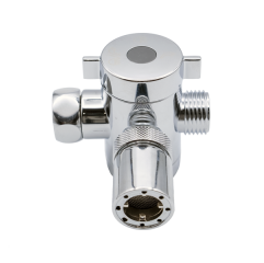 MULTIFUNCTION JOINT for SHOWER