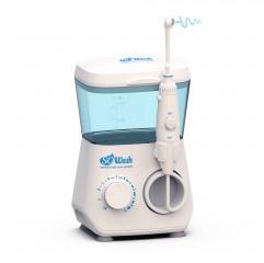 Vortice Oral Irrigator – Modalité électrique