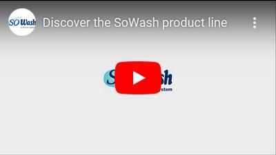 DESCUBRE LA LÍNEA DE PRODUCTOS SOWASH