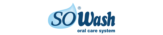 SoWash – water jet for your dental hygiene